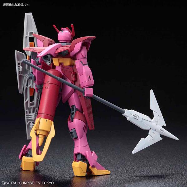 HGBD-Impulse-Gundam-ARK (8)
