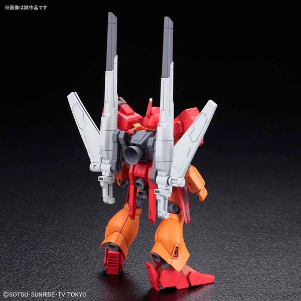 HGBD-Jegan-Blast-Master (5)