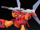 HGBD-Jegan-Blast-Master (6) - Copy