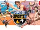 Hyper-Sports-R (1)