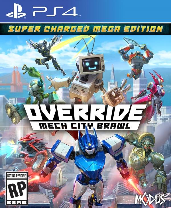 Override-Mech-City-Brawl_2018_07-10-18_019.jpg_600