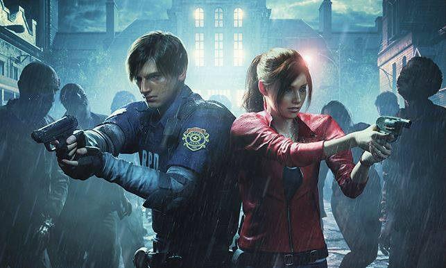 RE2 DEmo Review (1)