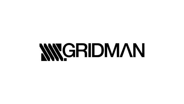 SSSS.GRIDMAN PV 2018.07 (10)