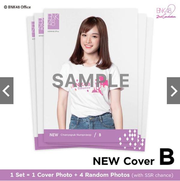 bnk48-2nd-generation-debut-photoset (3)