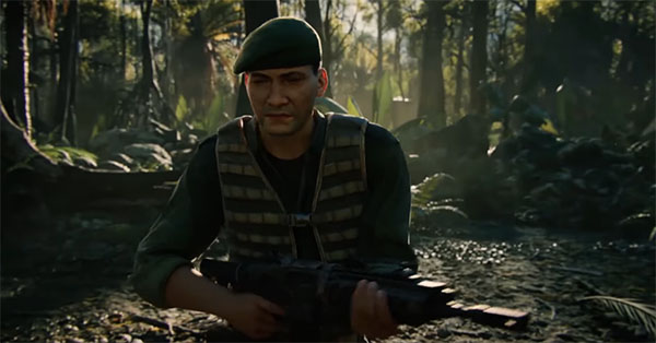 call-of-duty-black-ops-4Story4