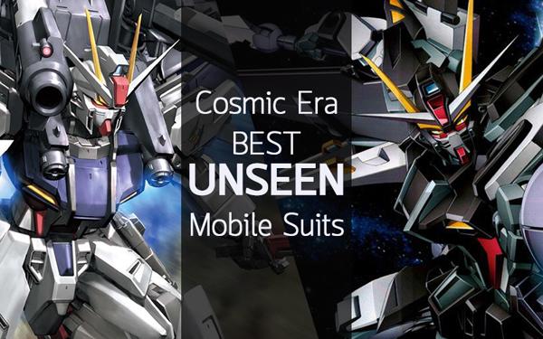 cosmic-era-gundam-seed-best-unseen-mobile-suit (1)