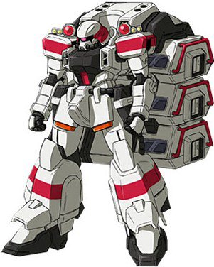 cosmic-era-gundam-seed-best-unseen-mobile-suit (11)