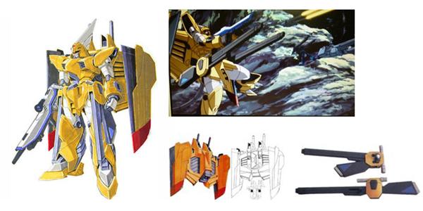 cosmic-era-gundam-seed-best-unseen-mobile-suit (12)