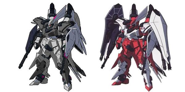 cosmic-era-gundam-seed-best-unseen-mobile-suit (15)