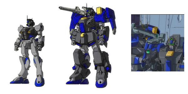 cosmic-era-gundam-seed-best-unseen-mobile-suit (16)