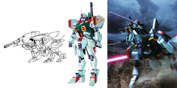 cosmic-era-gundam-seed-best-unseen-mobile-suit (17)