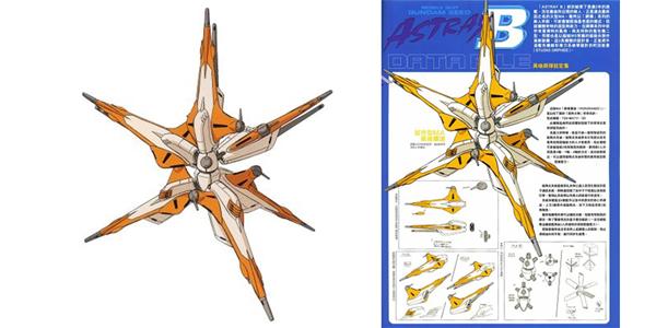 cosmic-era-gundam-seed-best-unseen-mobile-suit (18)