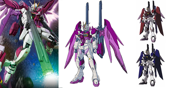 cosmic-era-gundam-seed-best-unseen-mobile-suit (2)