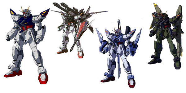 cosmic-era-gundam-seed-best-unseen-mobile-suit (21)