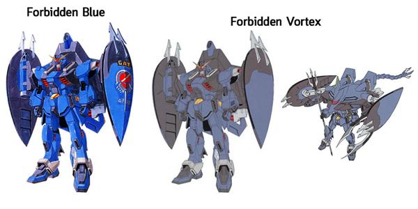 cosmic-era-gundam-seed-best-unseen-mobile-suit (23)