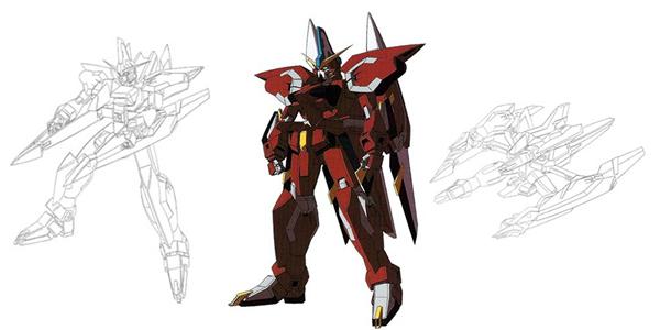 cosmic-era-gundam-seed-best-unseen-mobile-suit (26)
