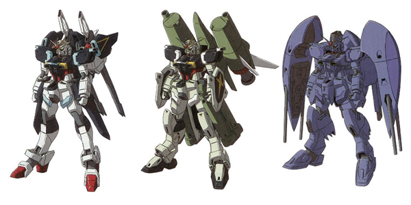cosmic-era-gundam-seed-best-unseen-mobile-suit (3)