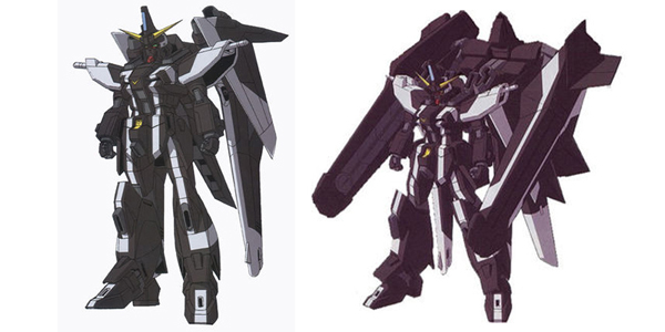 cosmic-era-gundam-seed-best-unseen-mobile-suit (4)