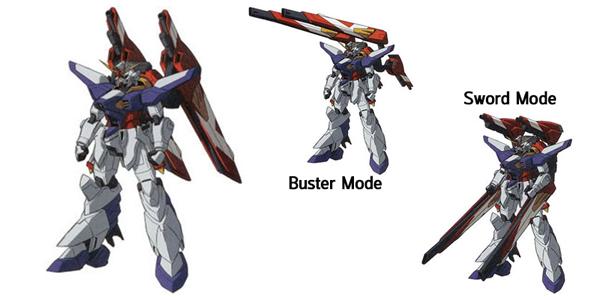 cosmic-era-gundam-seed-best-unseen-mobile-suit (8)