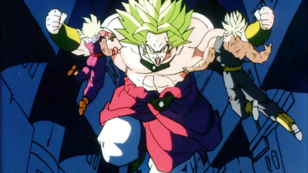 dragon-ball-super-broly (2)