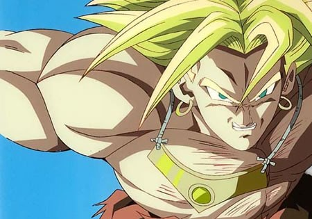 dragon-ball-super-broly (3)