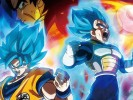 dragon-ball-super-broly (5)