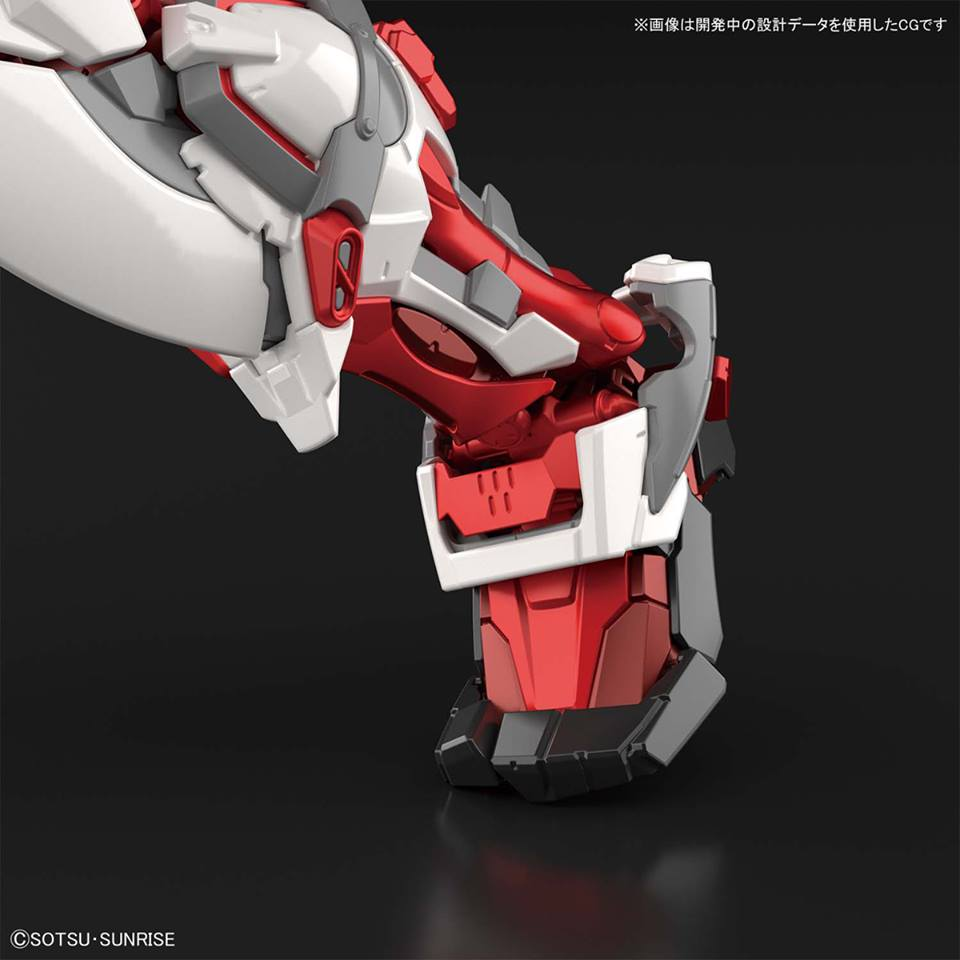 high-resolution-model-gundam-astray-red-frame (1)