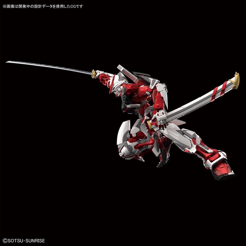 high-resolution-model-gundam-astray-red-frame (10)