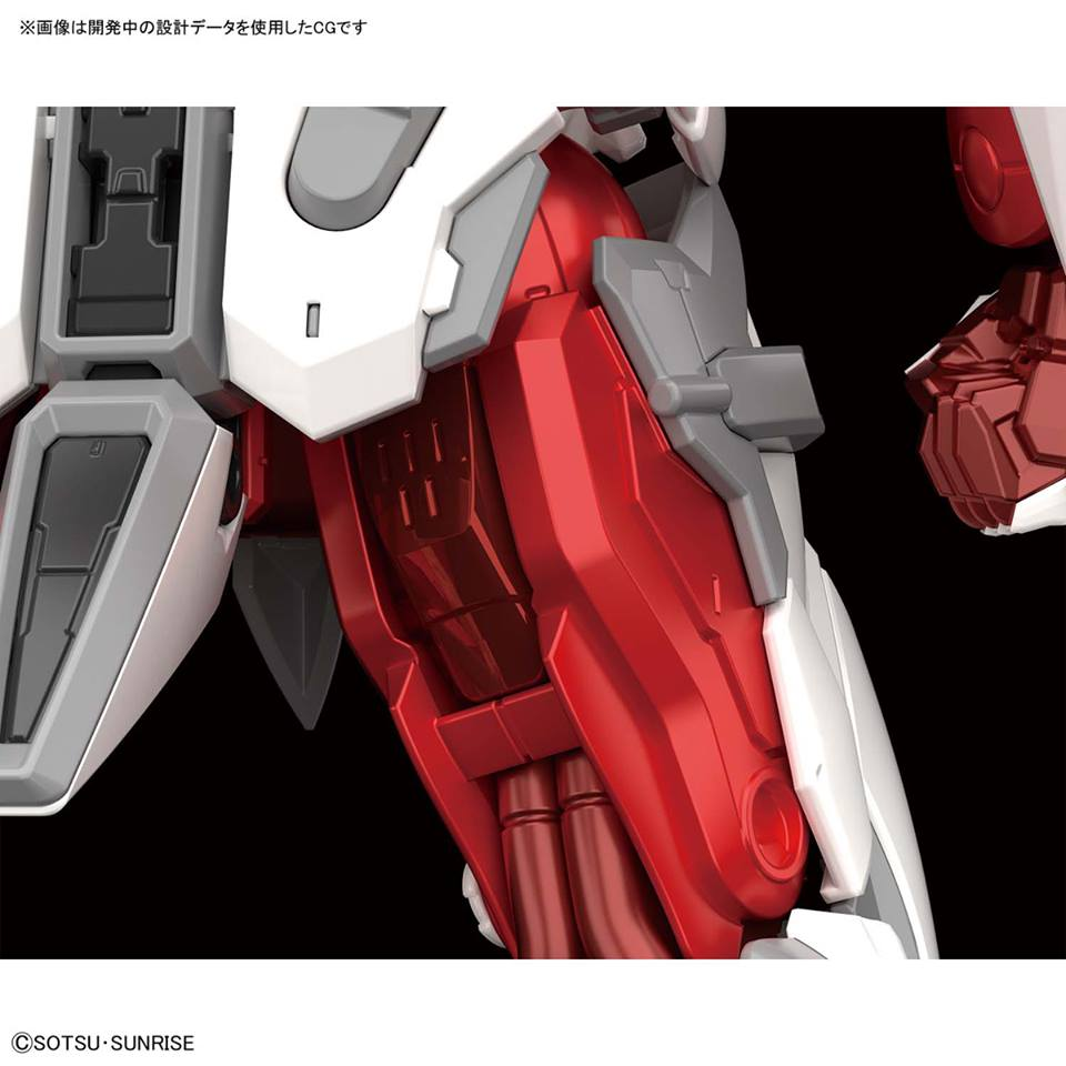 high-resolution-model-gundam-astray-red-frame (11)