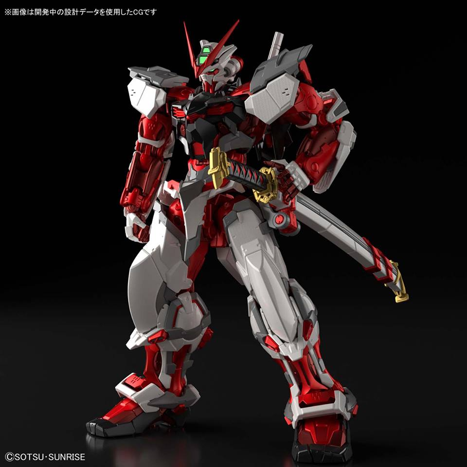 high-resolution-model-gundam-astray-red-frame (12)