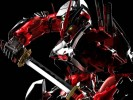 high-resolution-model-gundam-astray-red-frame (2) - Copy