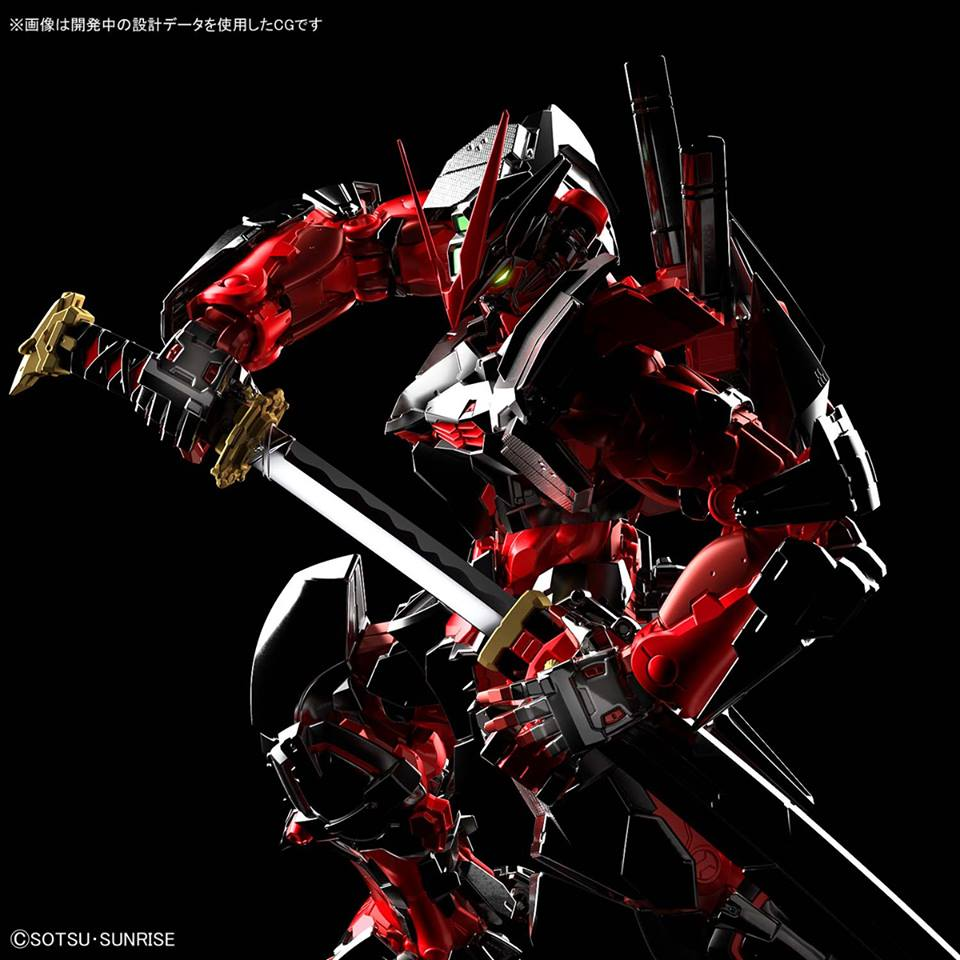 high-resolution-model-gundam-astray-red-frame (2)