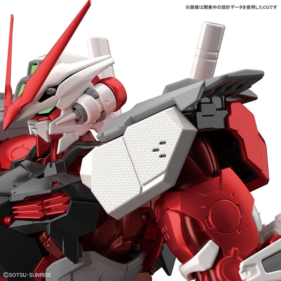 high-resolution-model-gundam-astray-red-frame (4)