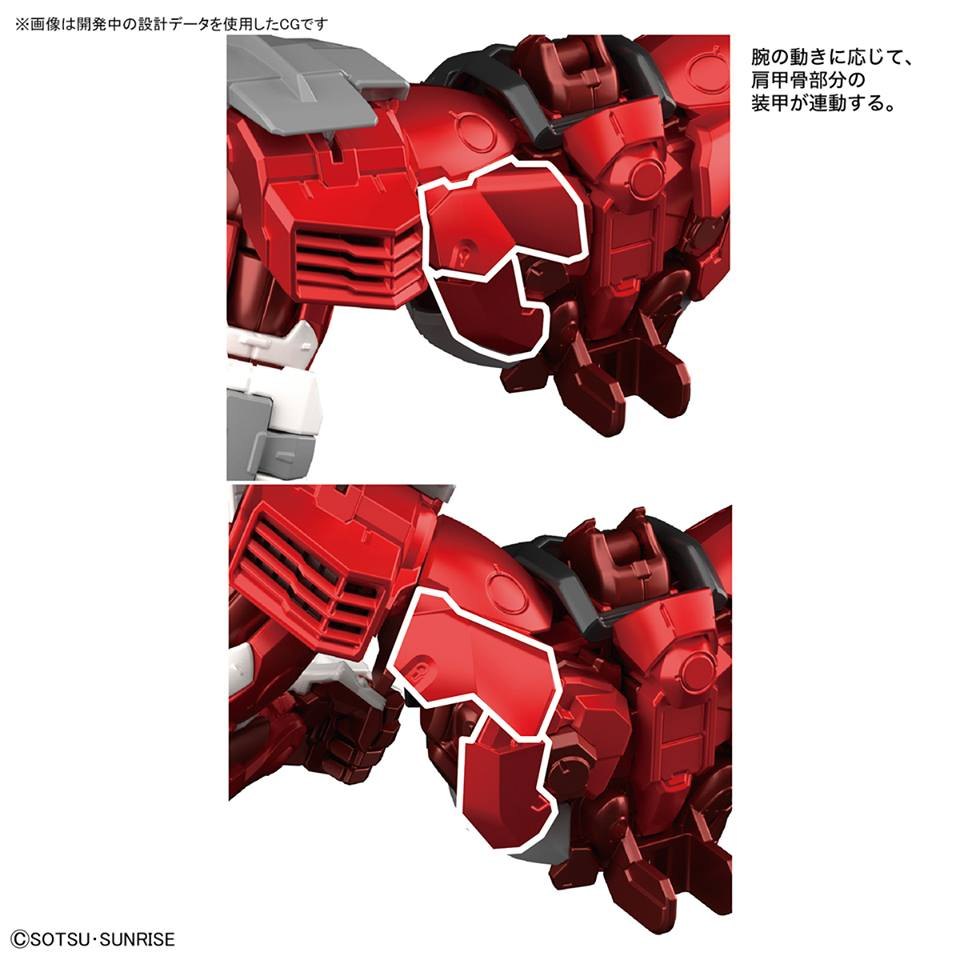 high-resolution-model-gundam-astray-red-frame (5)