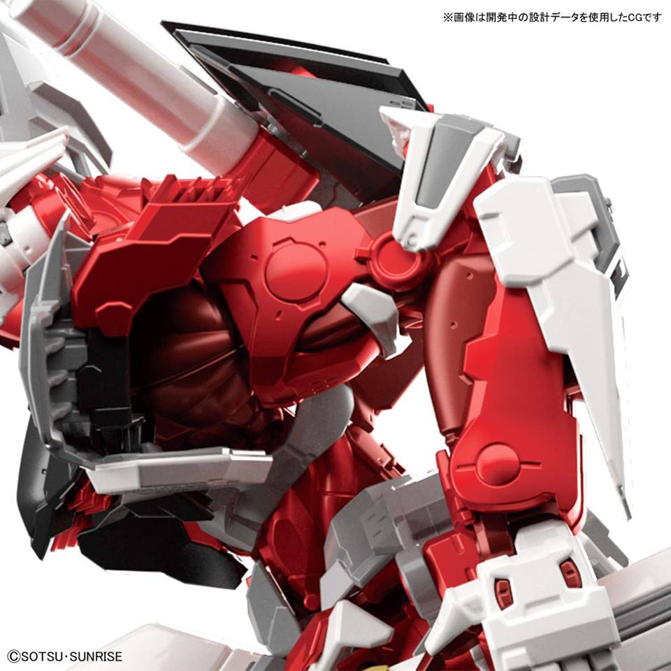 high-resolution-model-gundam-astray-red-frame (8)