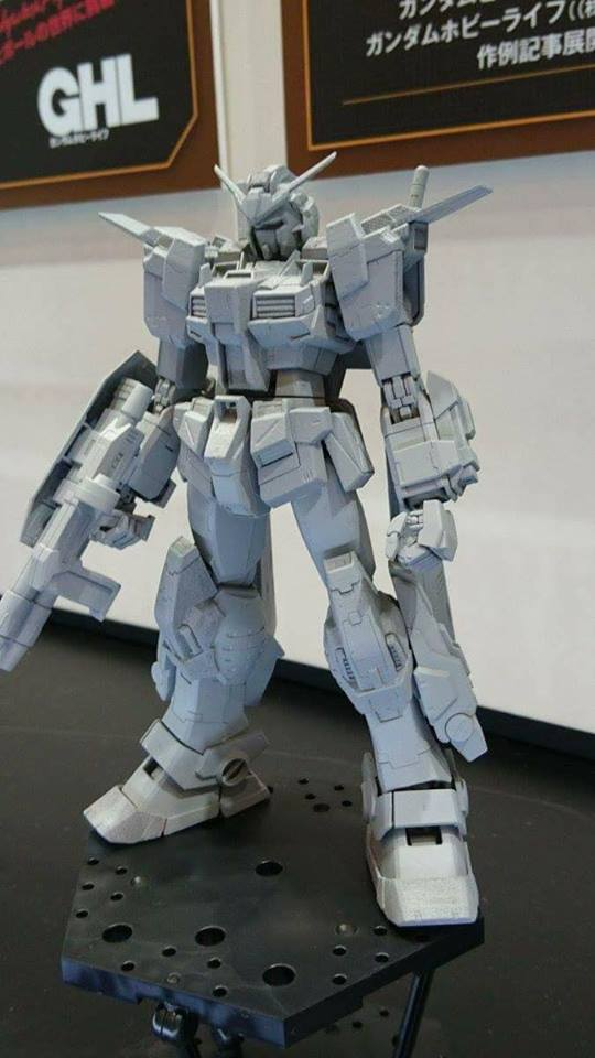 mg-gundam-storm-bringer  (1)