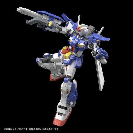 mg-gundam-storm-bringer  (12)