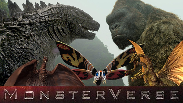 20 thing interested in godzilla king ofmonsterr fr  (26)