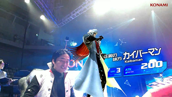 2018-yu-gi-oh-tcg-world-championship-augmented-reality-duel (1)