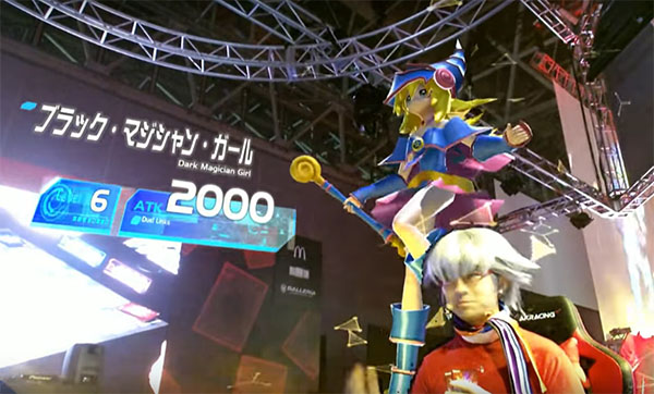 2018-yu-gi-oh-tcg-world-championship-augmented-reality-duel (6)