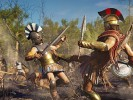 5-ways-to-spend-your-time-in-assassins-creed-odyssey (2)