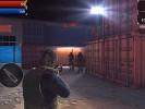 Armed heist (6)