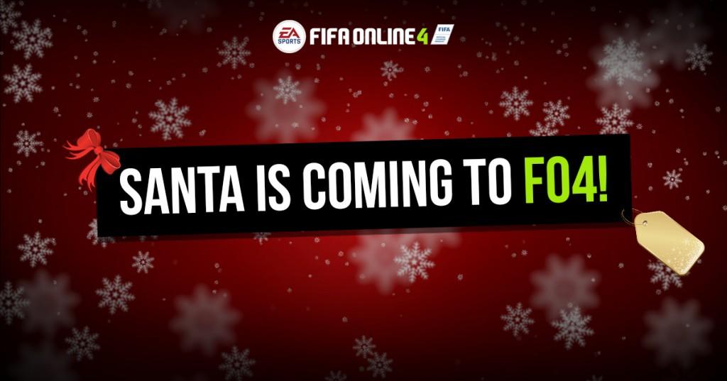 FIFA Online 4 (1)