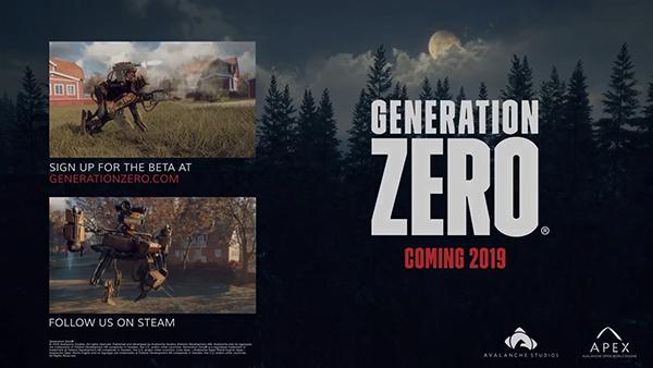 Generation-Zero_2018  (12)