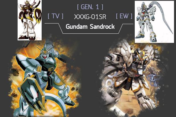 Gundam-Wing-Names-explanation (12)