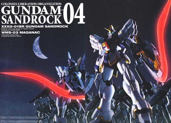 Gundam-Wing-Names-explanation (13)