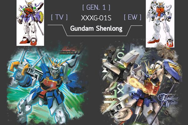Gundam-Wing-Names-explanation (14)