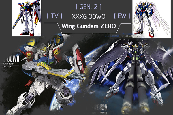 Gundam-Wing-Names-explanation (16)