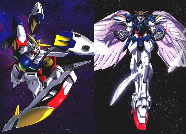 Gundam-Wing-Names-explanation (17)