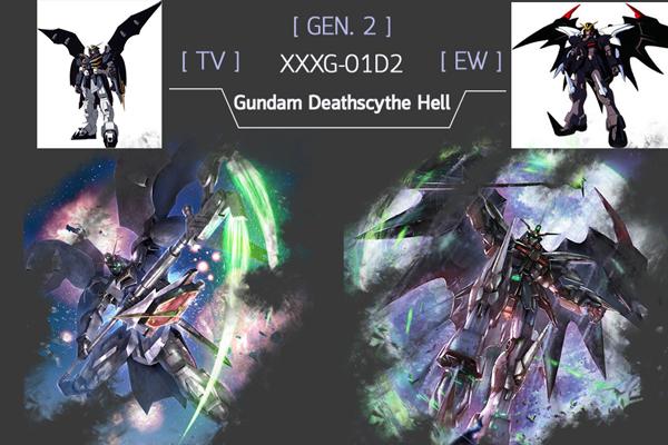 Gundam-Wing-Names-explanation (18)